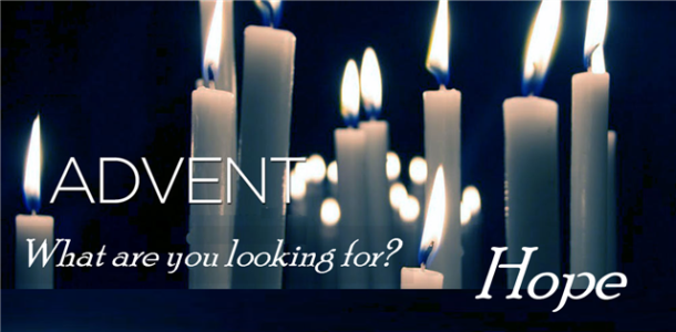 Advent Hope Ministry Support Services Karen Lunney Blog
